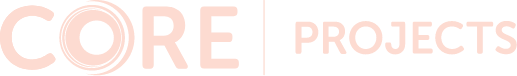Core Projects Logo