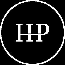 Halcyon Place Logo